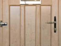 irish-oak-coloured-windows-doors-conservatories01