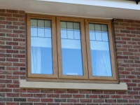 irish-oak-coloured-windows-doors-conservatories02
