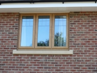 irish-oak-coloured-windows-doors-conservatories03
