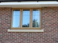 irish-oak-coloured-windows-doors-conservatories03