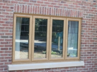 irish-oak-coloured-windows-doors-conservatories04