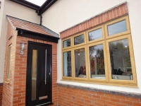 irish-oak-coloured-windows-doors-conservatories05
