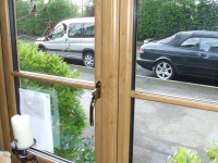 irish-oak-coloured-windows-doors-conservatories07
