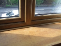 irish-oak-coloured-windows-doors-conservatories09