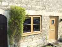 irish-oak-coloured-windows-doors-conservatories13