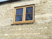 irish-oak-coloured-windows-doors-conservatories14