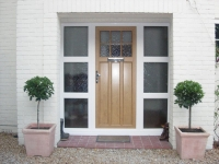 irish-oak-coloured-windows-doors-conservatories17