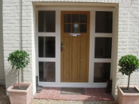 irish-oak-coloured-windows-doors-conservatories18