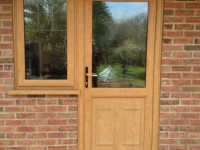 irish-oak-coloured-windows-doors-conservatories19