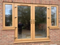 irish-oak-coloured-windows-doors-conservatories21