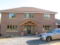 irish-oak-coloured-windows-doors-conservatories23