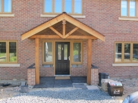 irish-oak-coloured-windows-doors-conservatories24