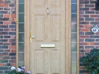irish-oak-coloured-windows-doors-conservatories25