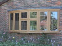 irish-oak-coloured-windows-doors-conservatories26