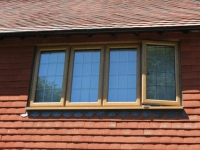 irish-oak-coloured-windows-doors-conservatories27