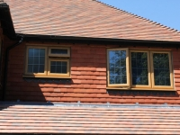 irish-oak-coloured-windows-doors-conservatories28
