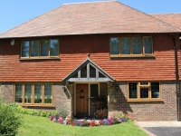 irish-oak-coloured-windows-doors-conservatories29