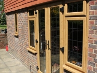irish-oak-coloured-windows-doors-conservatories33