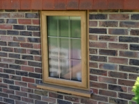 irish-oak-coloured-windows-doors-conservatories36