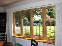 irish-oak-coloured-windows-doors-conservatories37