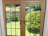 irish-oak-coloured-windows-doors-conservatories38