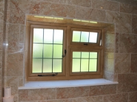 irish-oak-coloured-windows-doors-conservatories39