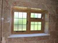 irish-oak-coloured-windows-doors-conservatories39
