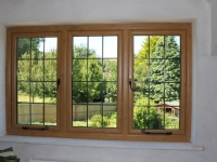 irish-oak-coloured-windows-doors-conservatories40
