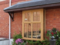 irish-oak-coloured-windows-doors-conservatories43