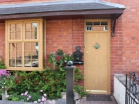 irish-oak-coloured-windows-doors-conservatories45