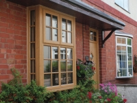 irish-oak-coloured-windows-doors-conservatories46