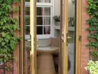 irish-oak-coloured-windows-doors-conservatories47