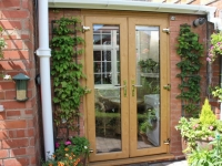 irish-oak-coloured-windows-doors-conservatories48