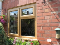 irish-oak-coloured-windows-doors-conservatories49