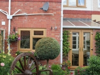 irish-oak-coloured-windows-doors-conservatories50