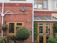 irish-oak-coloured-windows-doors-conservatories51
