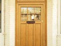 irish-oak-coloured-windows-doors-conservatories52