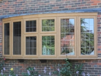 irish-oak-coloured-windows-doors-conservatories53