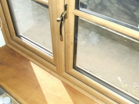 irish-oak-coloured-windows-doors-conservatories54