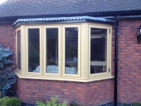 irish-oak-coloured-windows-doors-conservatories56