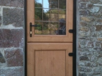 irish-oak-coloured-windows-doors-conservatories58