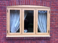 irish-oak-coloured-windows-doors-conservatories59