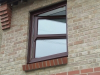 mahogany-coloured-windows-doors-conservatories03