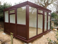 mahogany-coloured-windows-doors-conservatories11