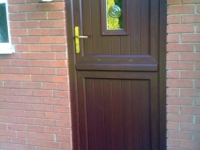 mahogany-coloured-windows-doors-conservatories13