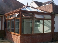 mahogany-coloured-windows-doors-conservatories14
