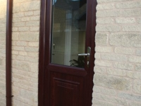 mahogany-coloured-windows-doors-conservatories15