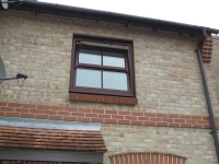 mahogany-coloured-windows-doors-conservatories17