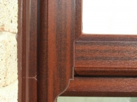 mahogany-coloured-windows-doors-conservatories18