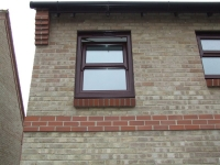 mahogany-coloured-windows-doors-conservatories25